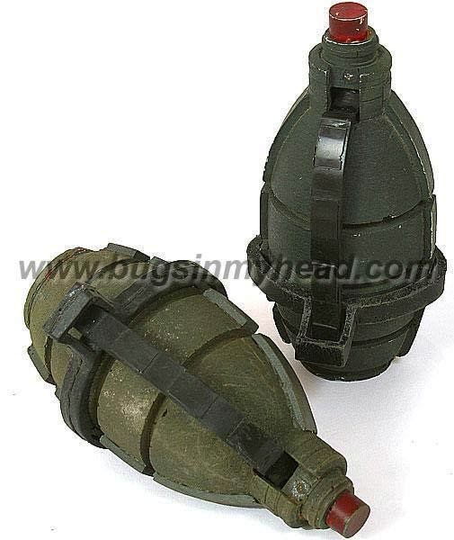 fro_grenades.jpg