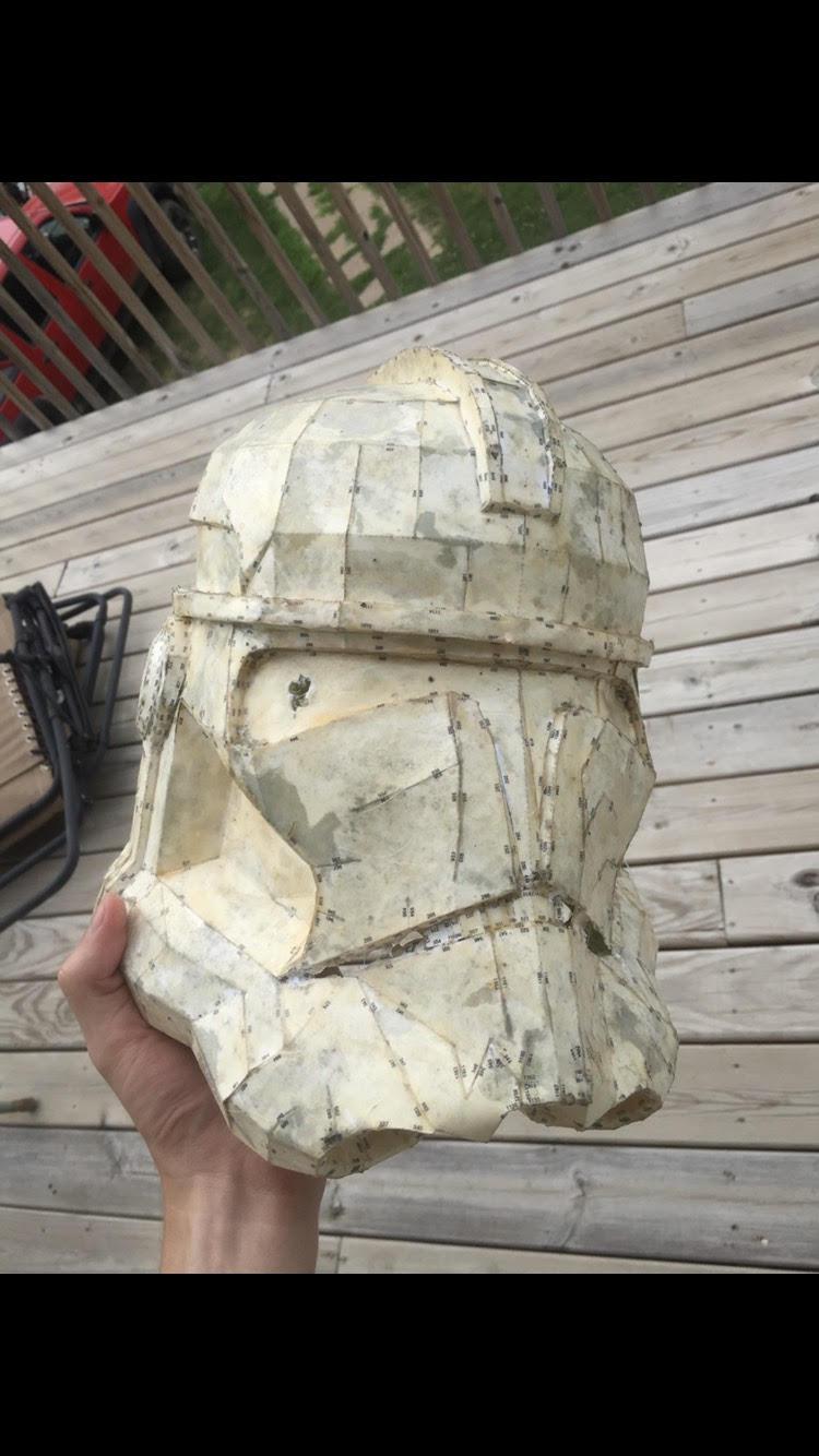 front helmet.jpg