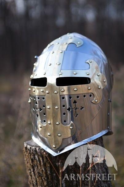 g-sca-helm-helmet-reenactment-armor-14-ga-with-pin.jpg