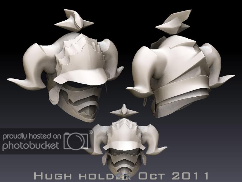 Gabranth_WIP_Helmet.jpg