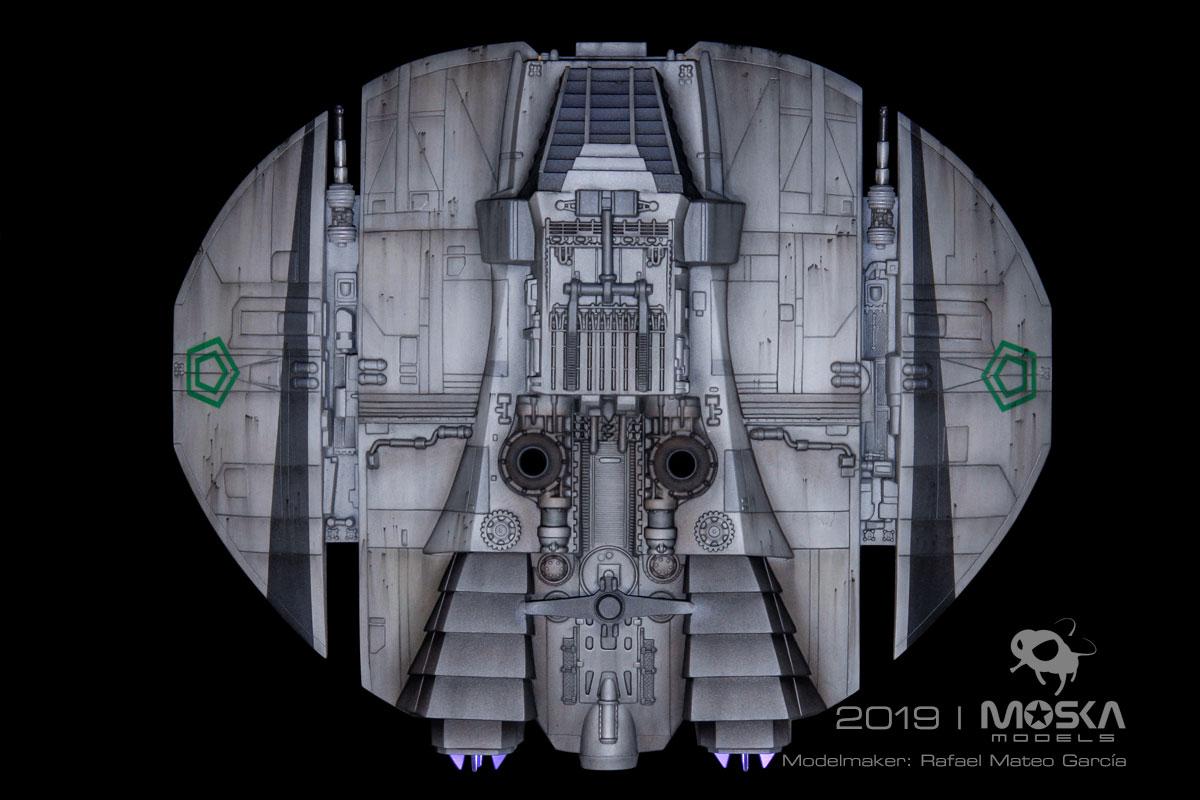Galactica-Cylon-Raider-Moska-01.jpg