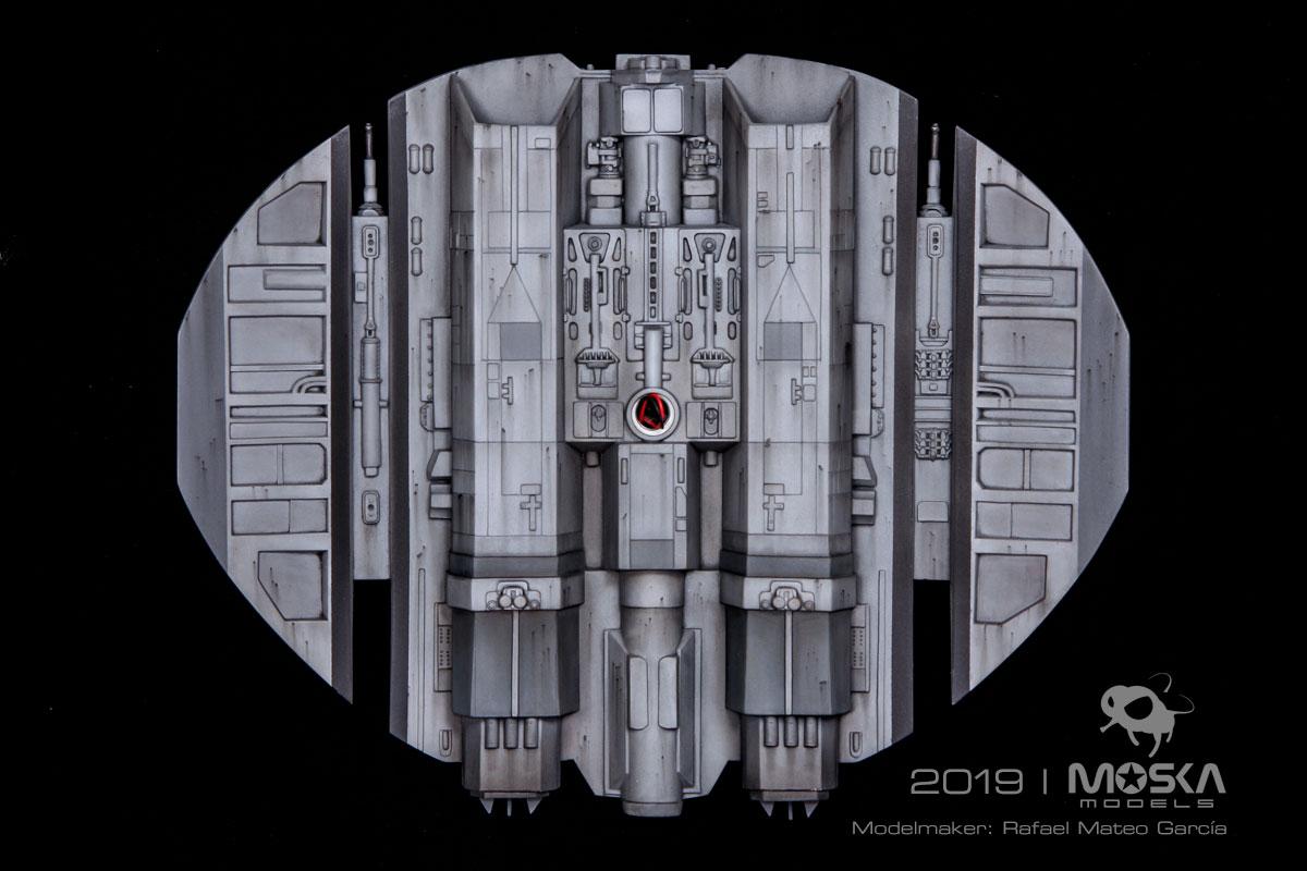 Galactica-Cylon-Raider-Moska-02.jpg