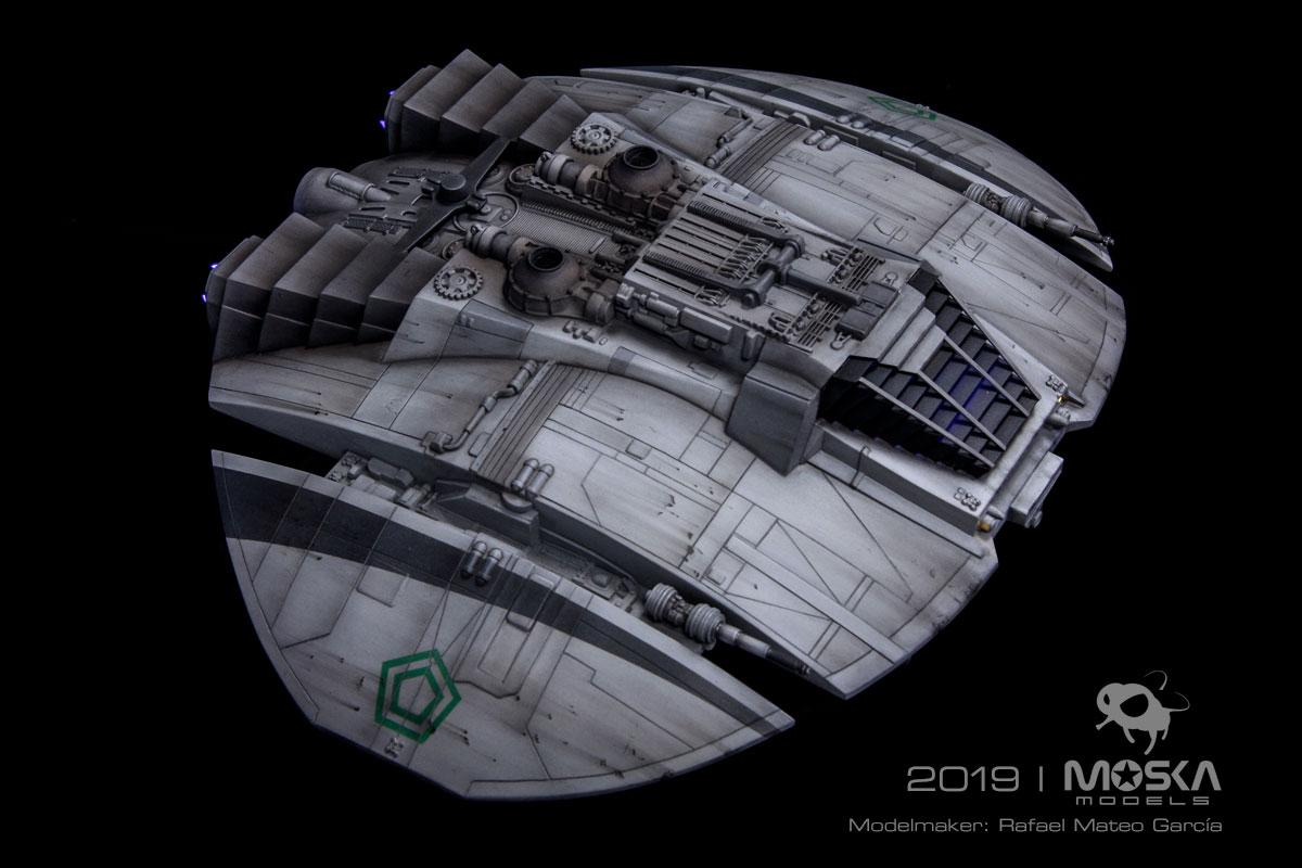Galactica-Cylon-Raider-Moska-05.jpg
