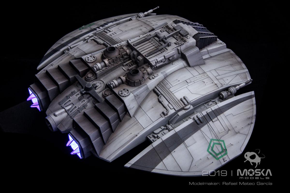 Galactica-Cylon-Raider-Moska-06.jpg