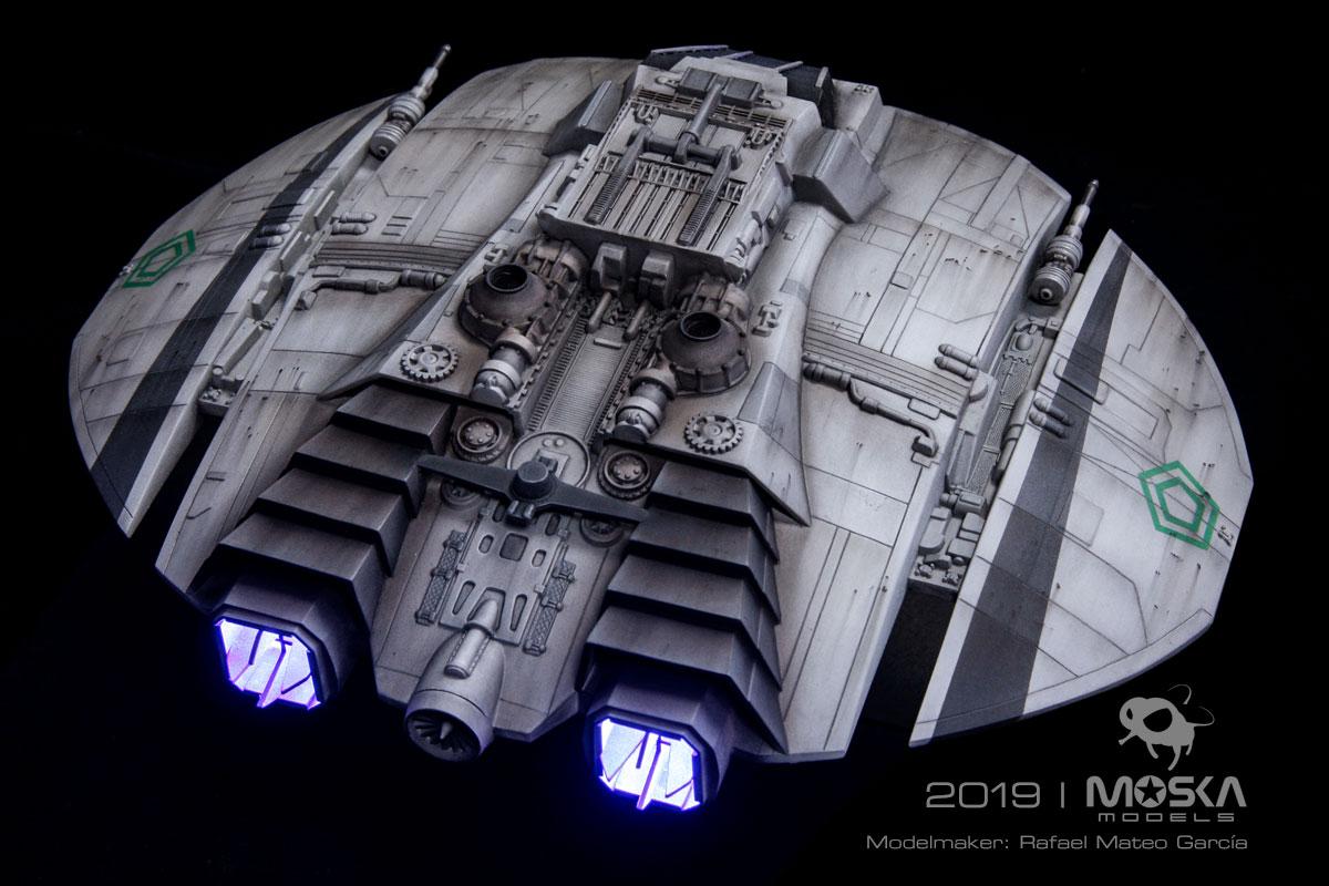 Galactica-Cylon-Raider-Moska-07.jpg