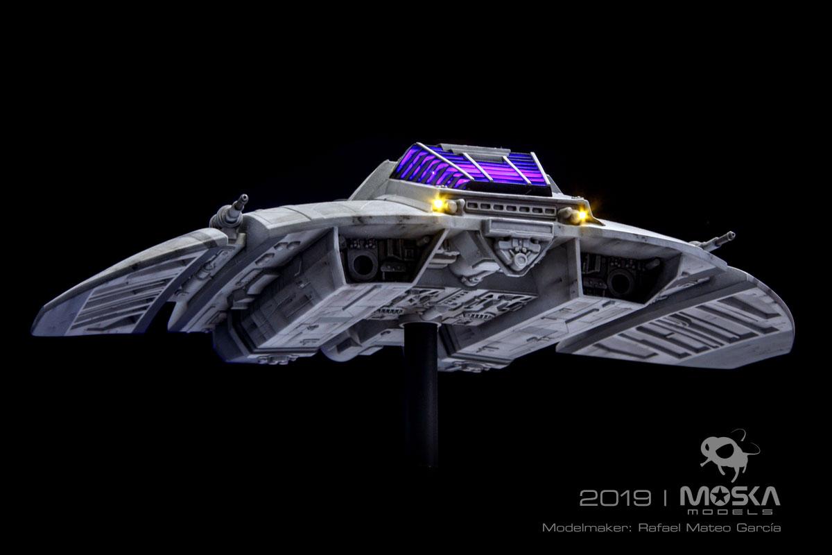 Galactica-Cylon-Raider-Moska-08.jpg
