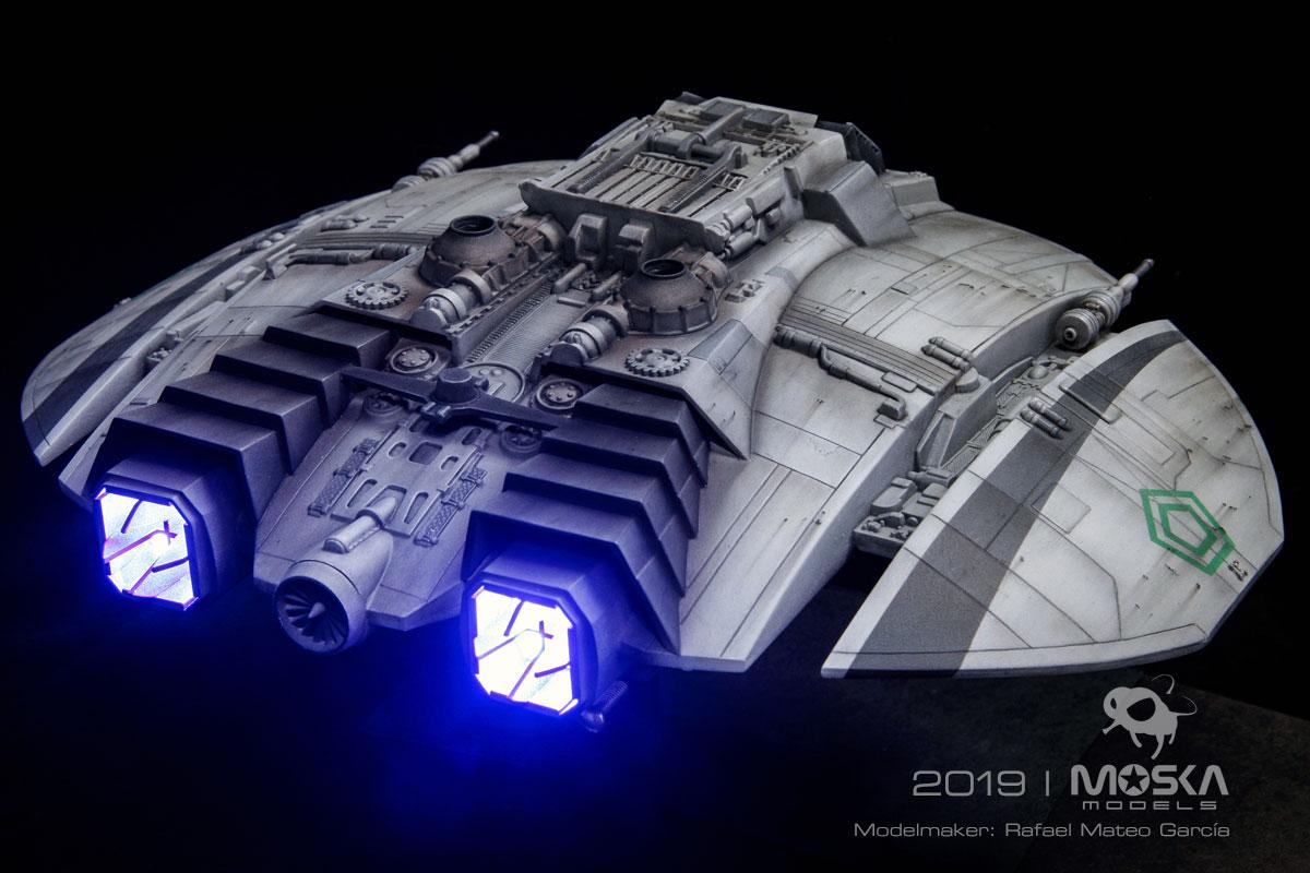 Galactica-Cylon-Raider-Moska-09.jpg