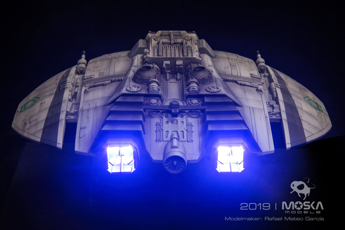 Galactica-Cylon-Raider-Moska-10.jpg