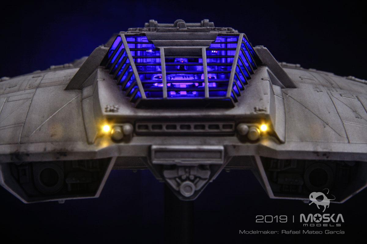 Galactica-Cylon-Raider-Moska-11.jpg