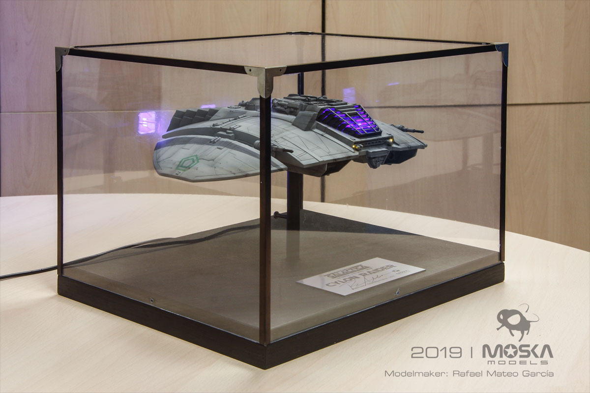 Galactica-Cylon-Raider-Moska-12.jpg