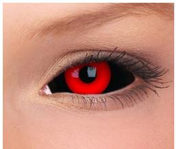 gambit eyes.jpg