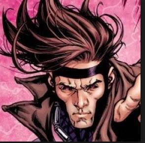 gambit hair.jpg