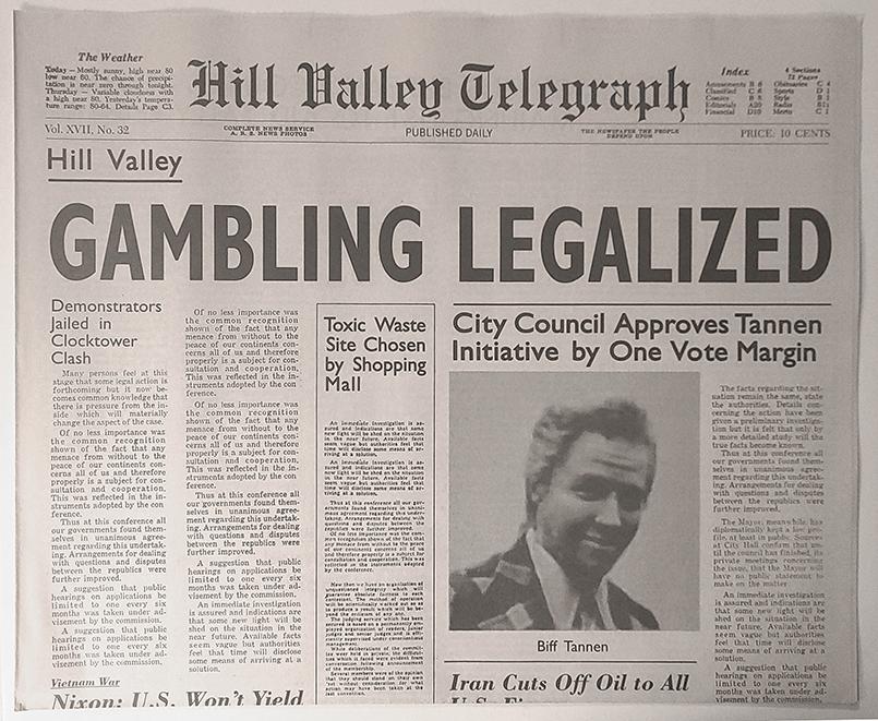 Gambling Legalized 9-2021.png