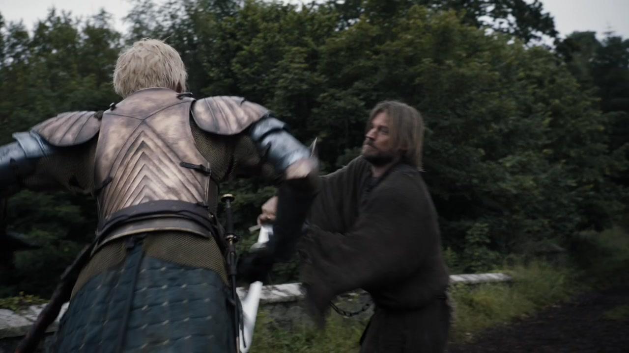 Game_of_Thrones_s03e02_kissthemgoodbye_net_2198.jpg