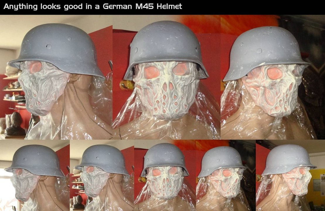 german_helmet_make_u_look_good_by_michaelloh-d3jqm4g.jpg