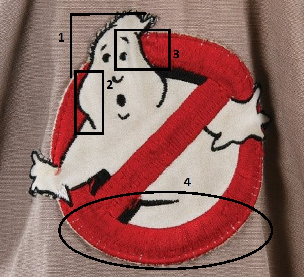 Ghostbusters logo comments.jpg