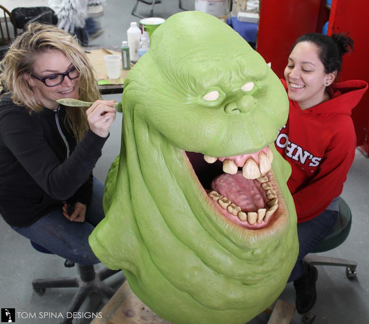 ghostbusters-slimer-lifesize-prop-statue-1_1.JPG
