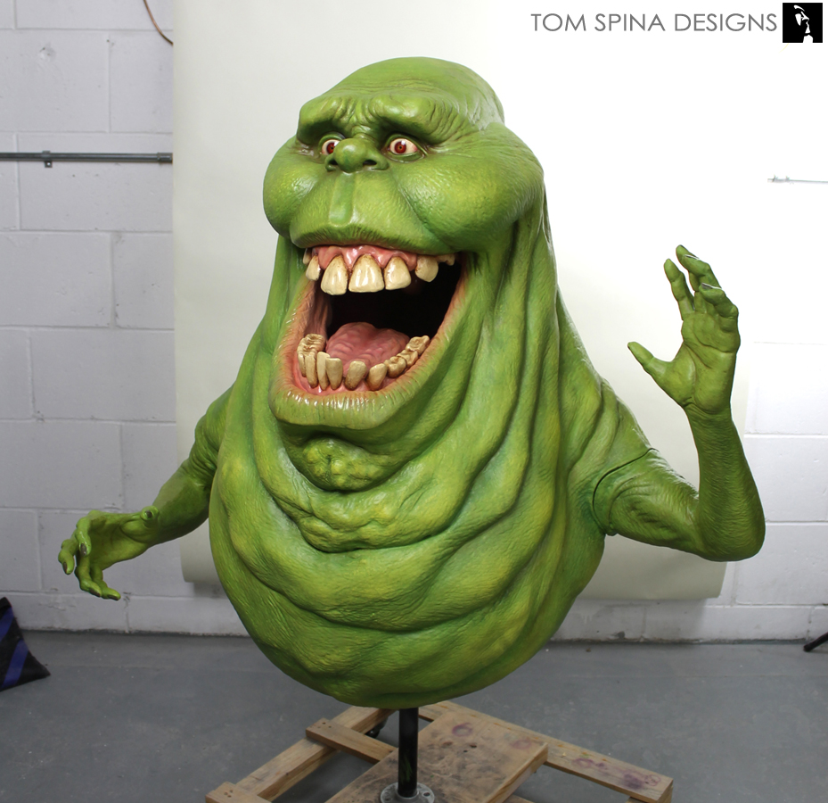 ghostbusters-slimer-lifesize-prop-statue-6_1.JPG