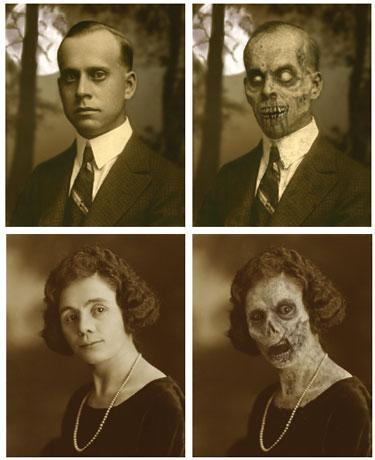 ghoul-portraits.jpg