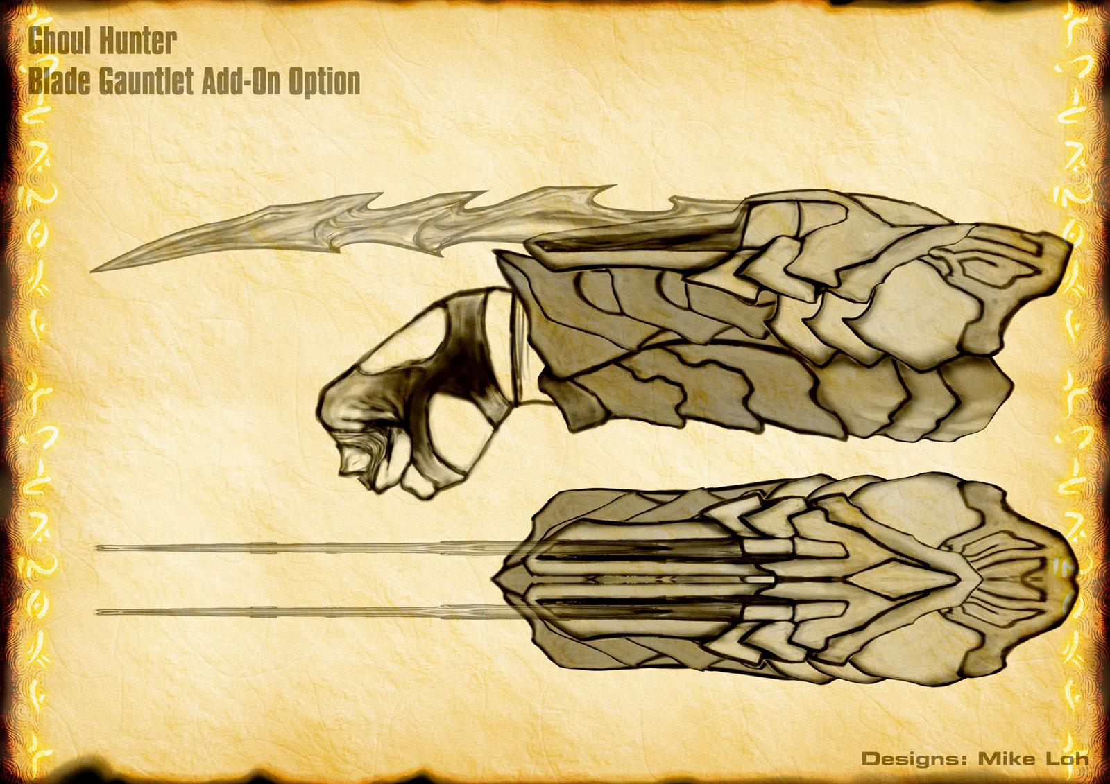 Ghoul_Armor_Blade_Gauntlet_by_MichaelLoh.jpg
