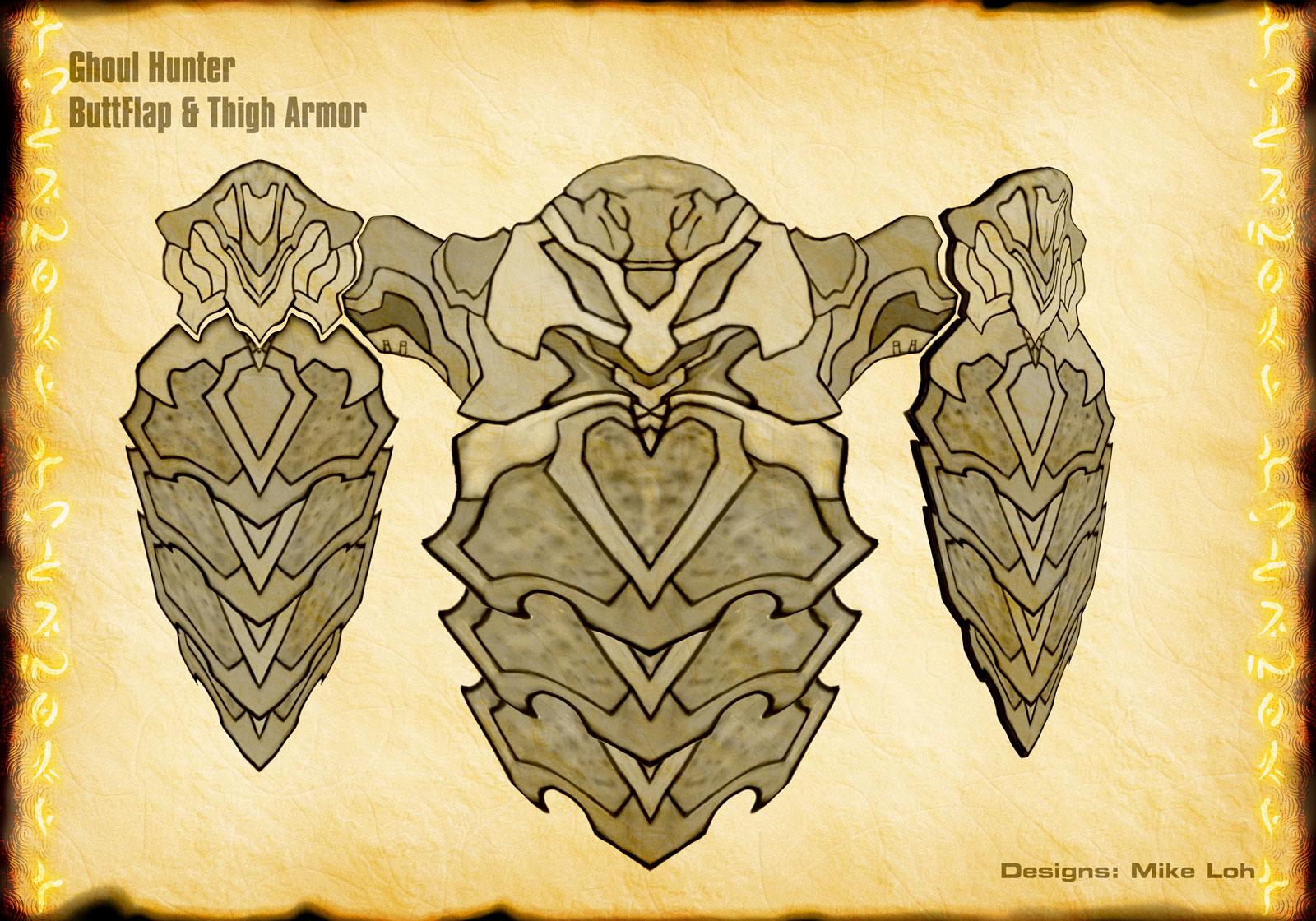 Ghoul_Armor_Butt_Flap_by_MichaelLoh.jpg