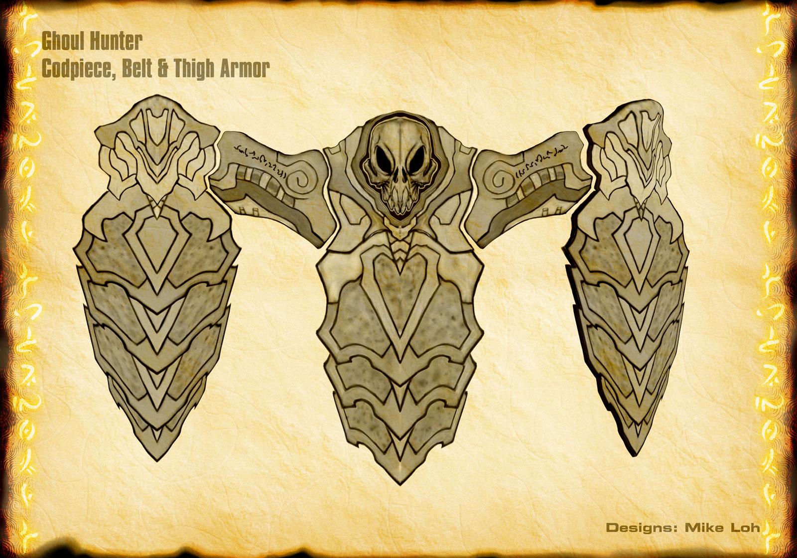 Ghoul_Armor_Cod_Piece_by_MichaelLoh.jpg