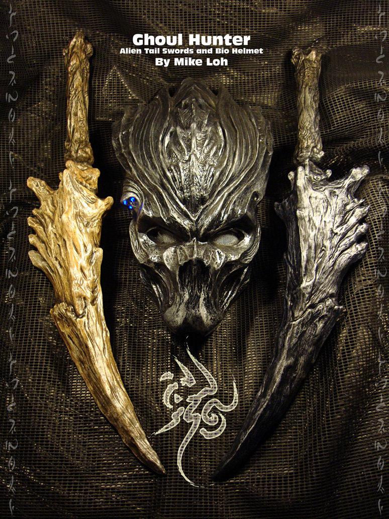 ghoul_hunter_sword_of_balance_by_michaelloh-d39oe9m.jpg