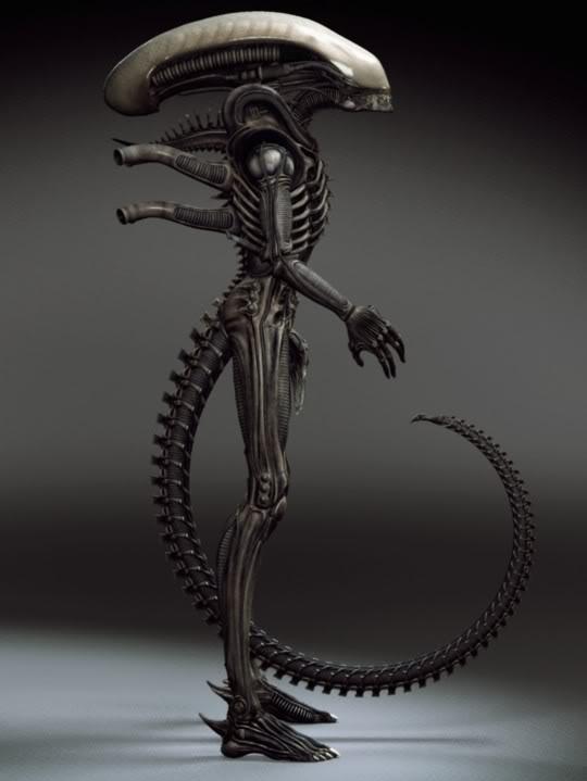 Giger_Alien_full_body_test01.jpg