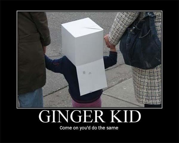 ginger_kid.jpg