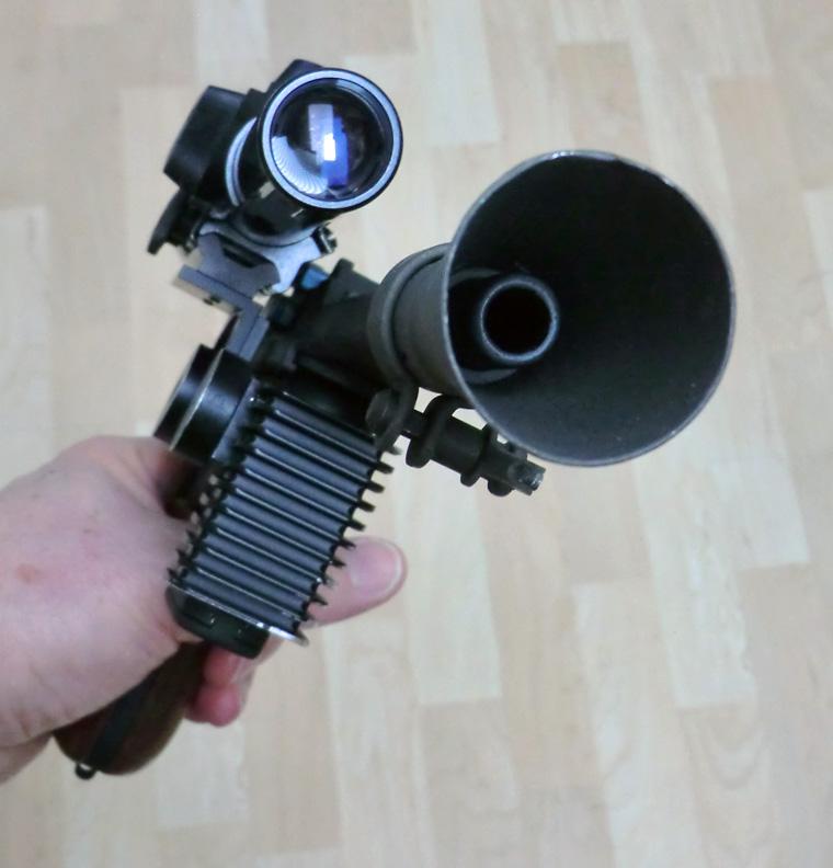 GK muzzle 02.jpg