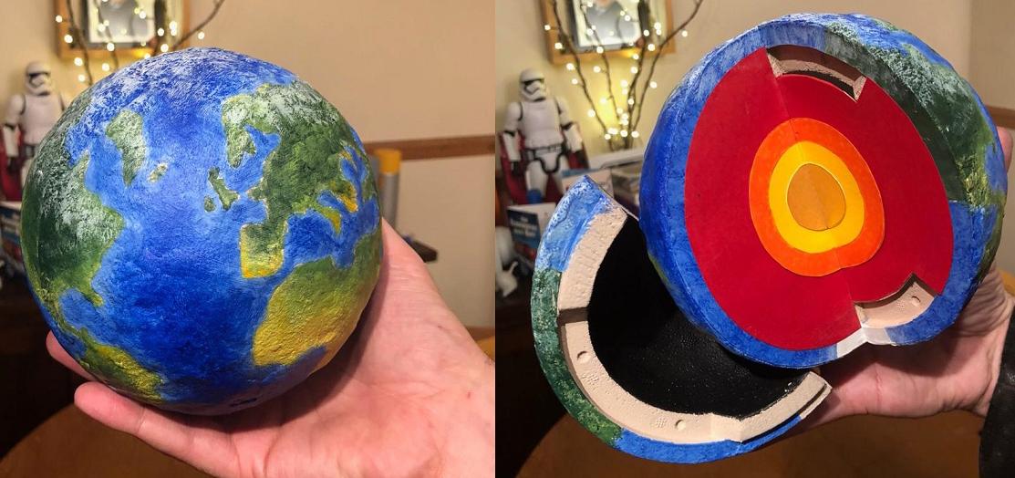 Globe_school project.jpg