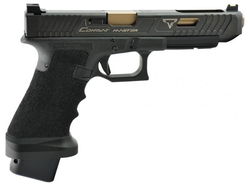 Glock_34_TTI_Combat_Master.jpg
