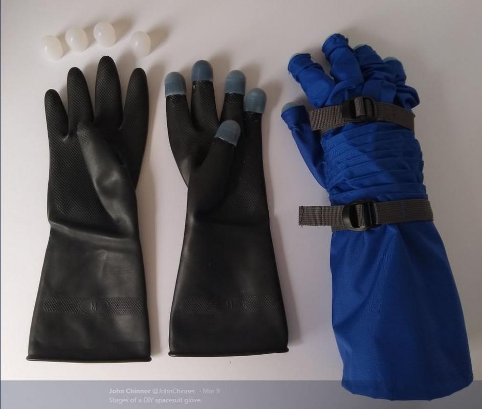 glove-stages.jpg