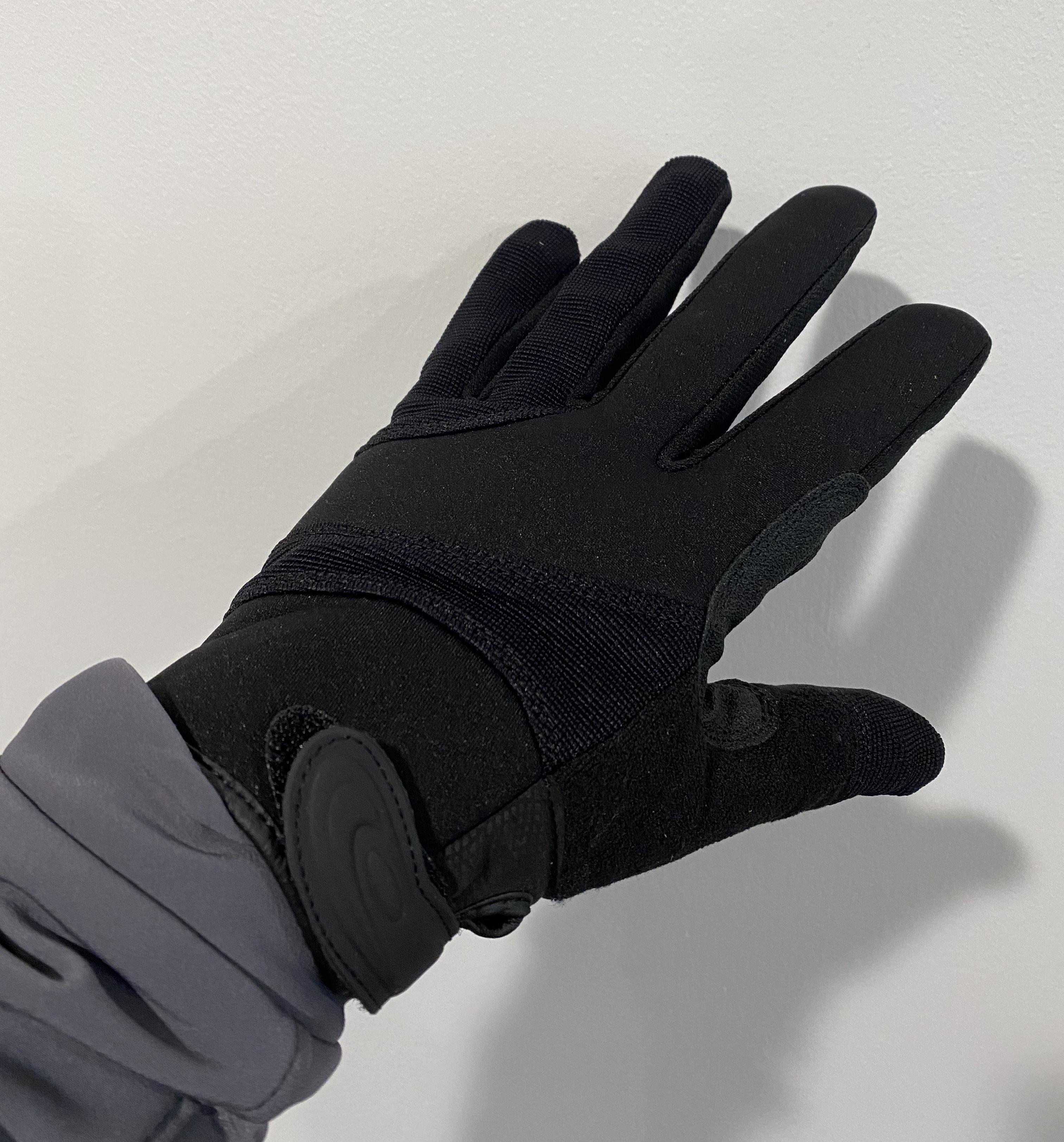 Gloves 1.jpeg