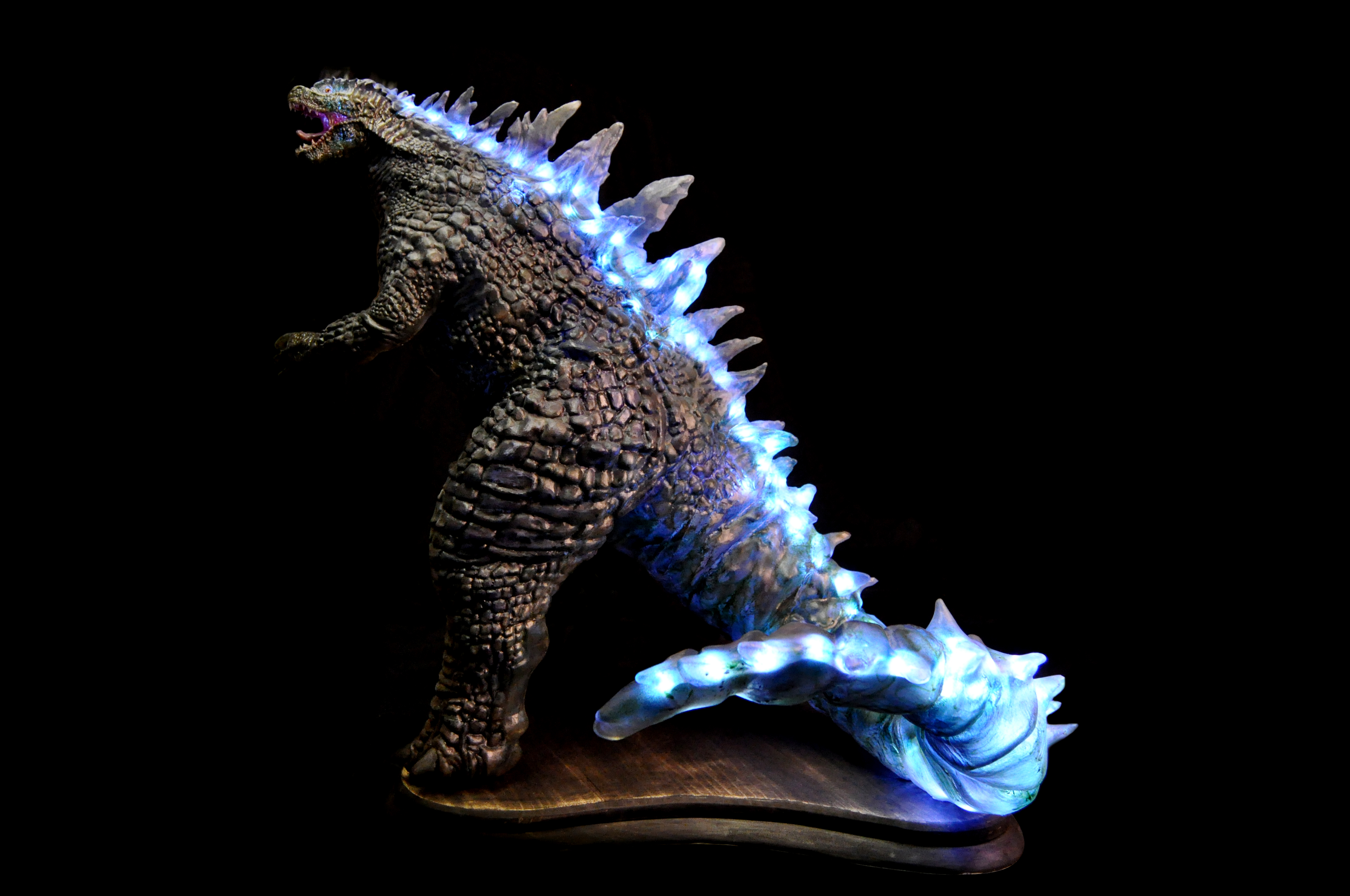 Godzilla 2015.jpg