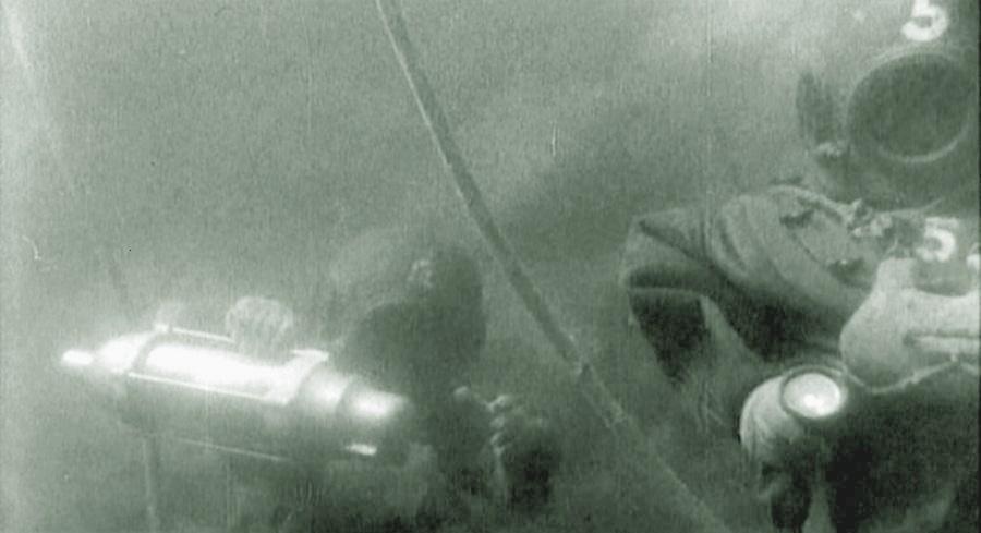 Godzilla_Oxygen Destroyer-Pic (2).jpg