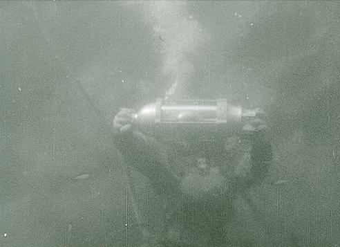 Godzilla_Oxygen Destroyer-Pic (3).jpg