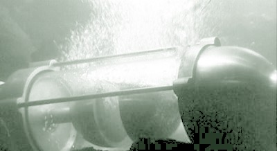 Godzilla_Oxygen Destroyer-Pic (5).jpg