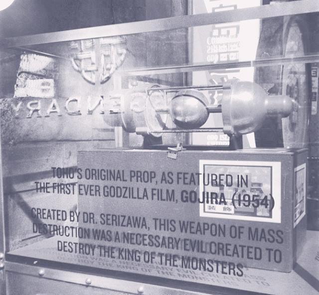 Godzilla_Oxygen Destroyer-Real Prop (14).jpg
