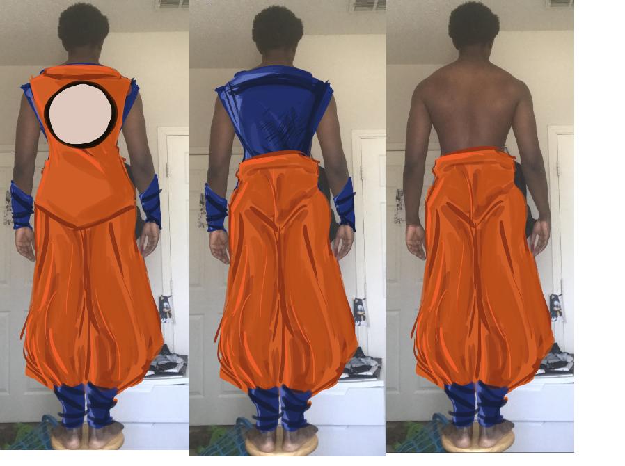 Goku-cosplay-layers2.png