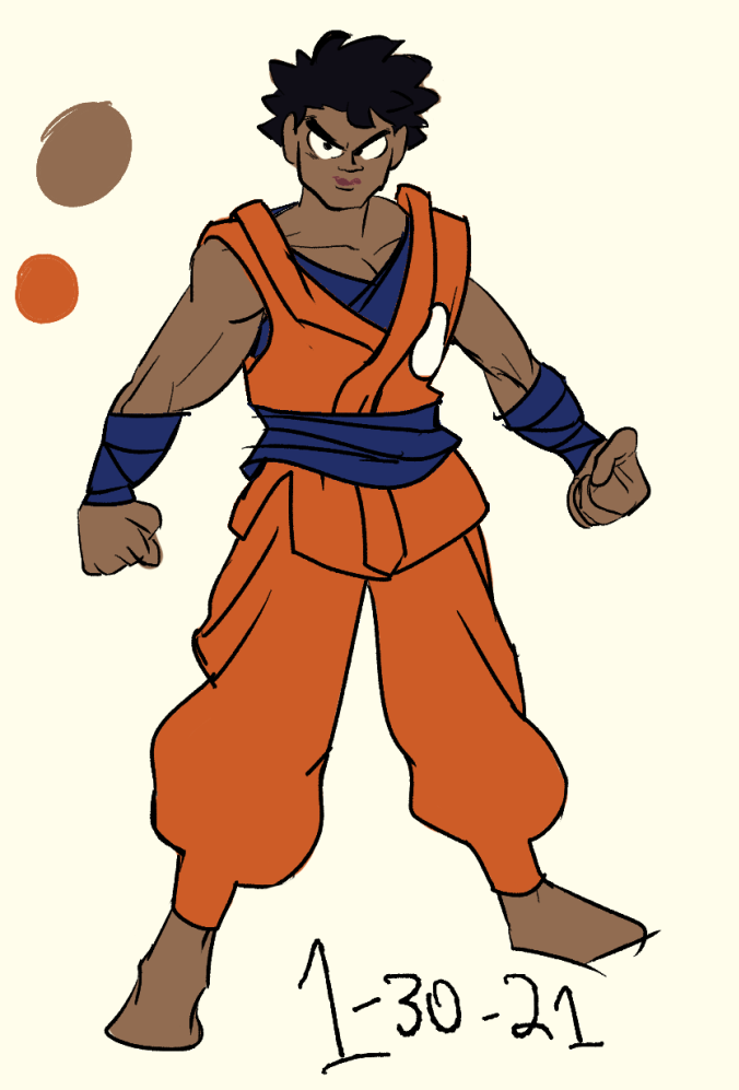 Goku-cosplay-visualized1.png