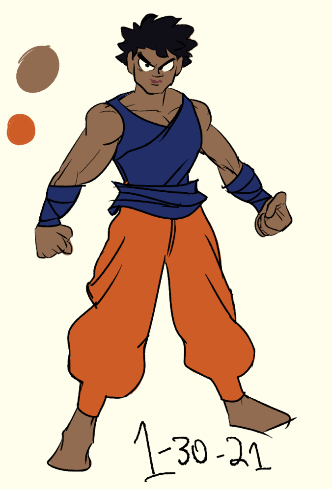 Goku-cosplay-visualized2.png