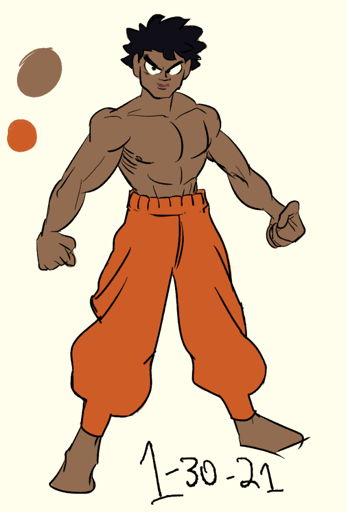 Goku-cosplay-visualized3.png