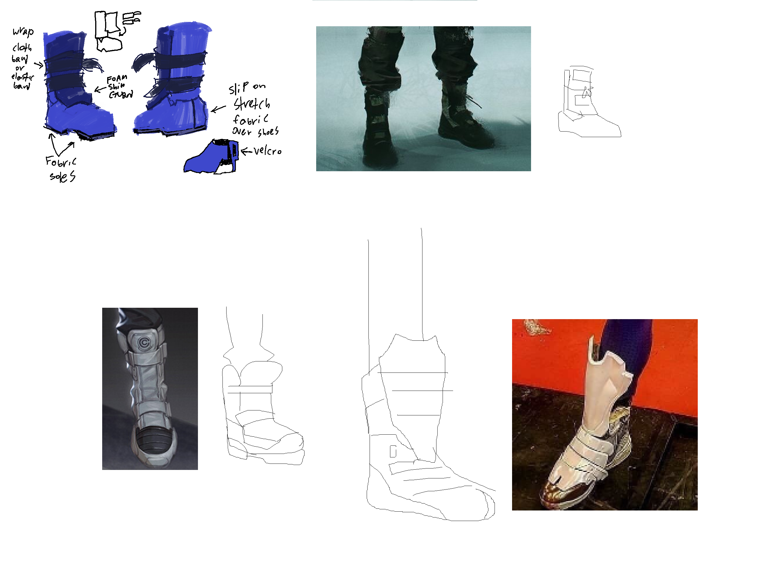 Goku-shoes64.png