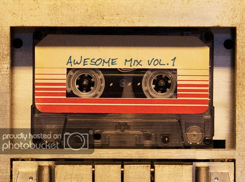 Gotg_OST_Cover_Awesome_Mix_Vol_1_crop.jpg