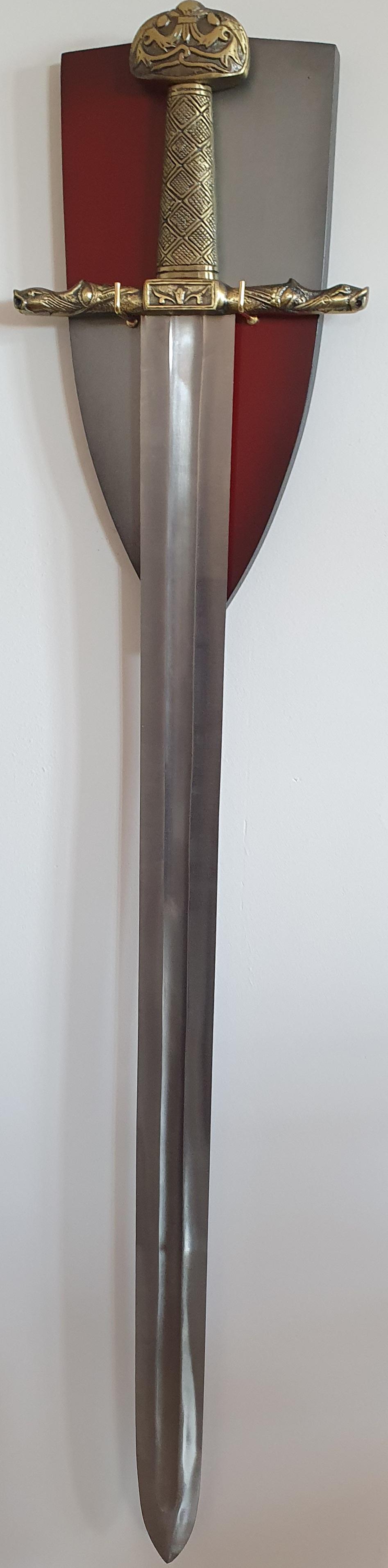 GRAIL KNIGHT SWORD.jpg