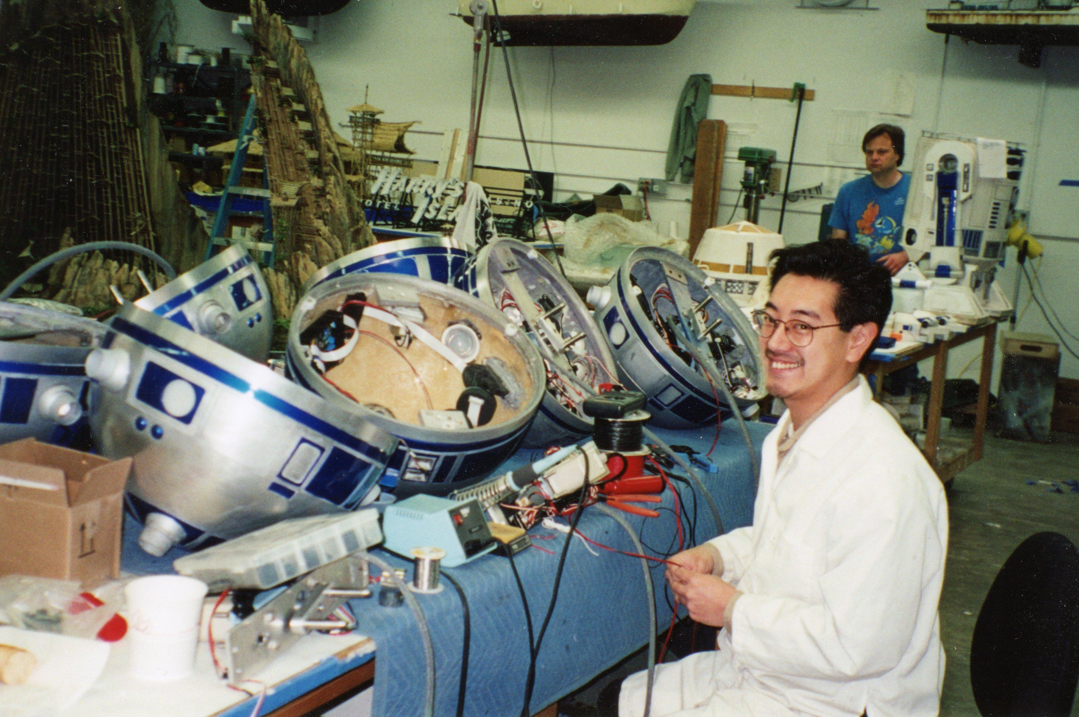 Grant R2 Ep 1 resto 600dpi.jpg