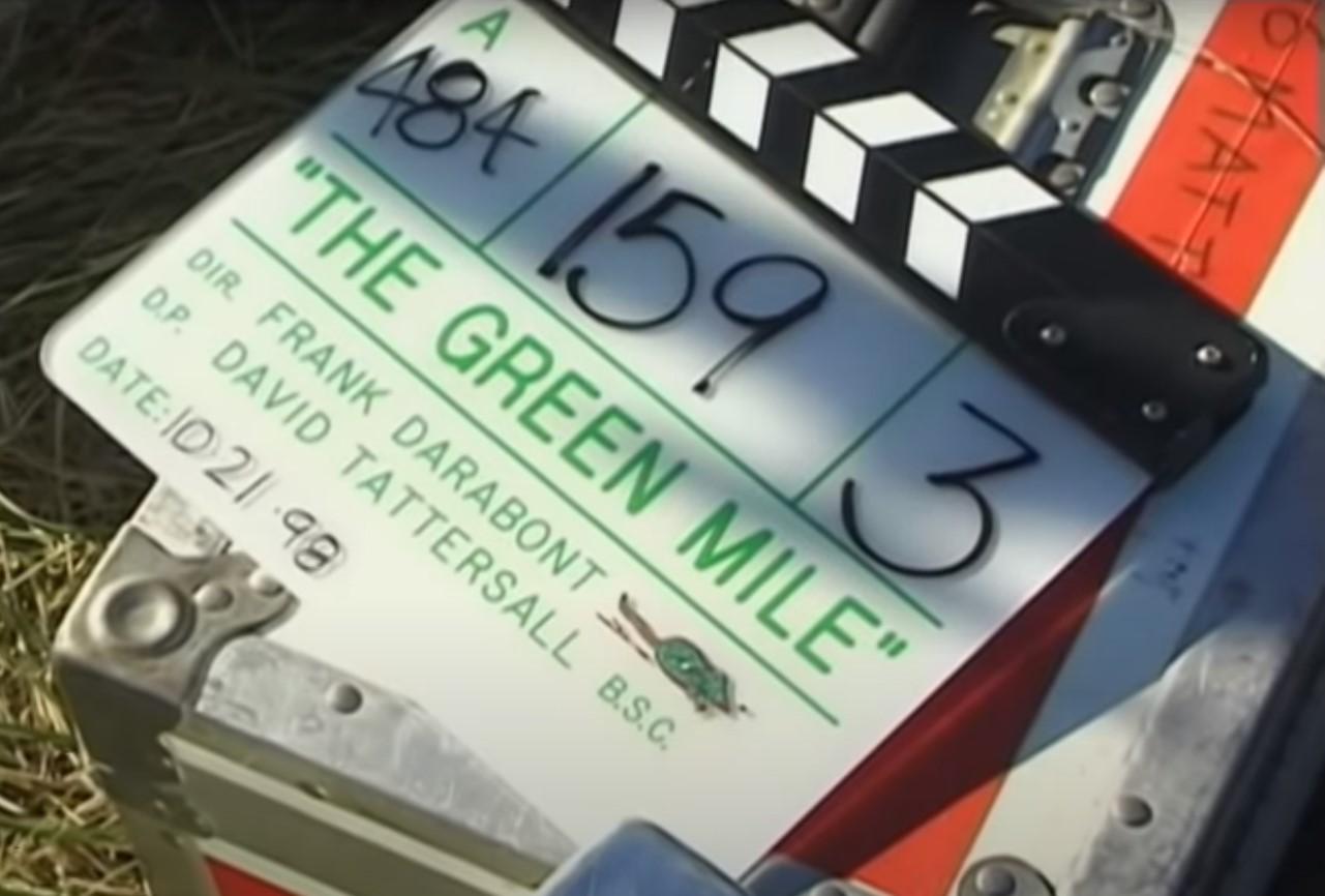 GREEN SLATE 1.jpg