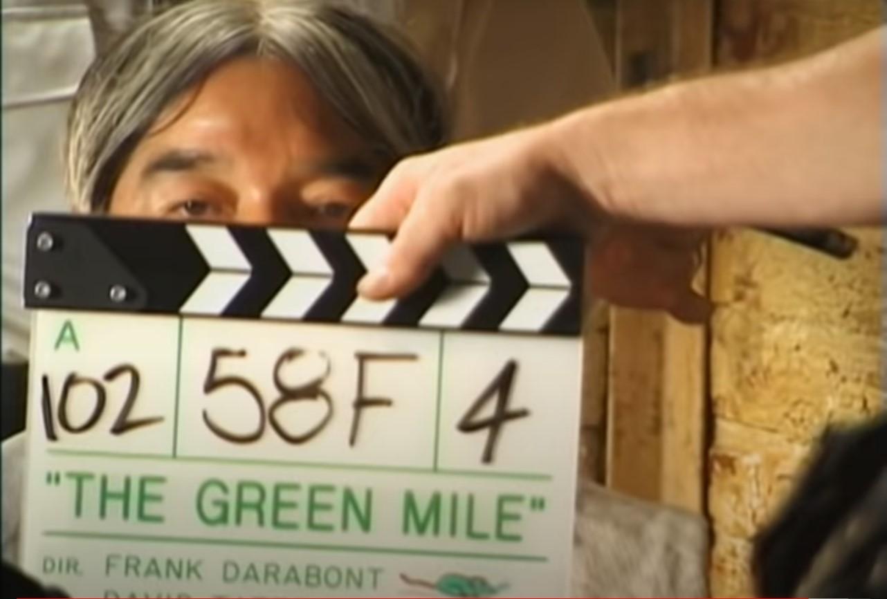 GREEN SLATE 2.jpg