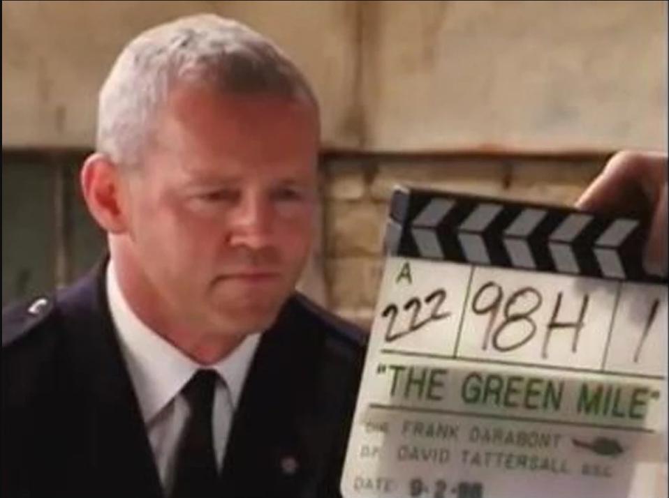 GREEN SLATE 3.png